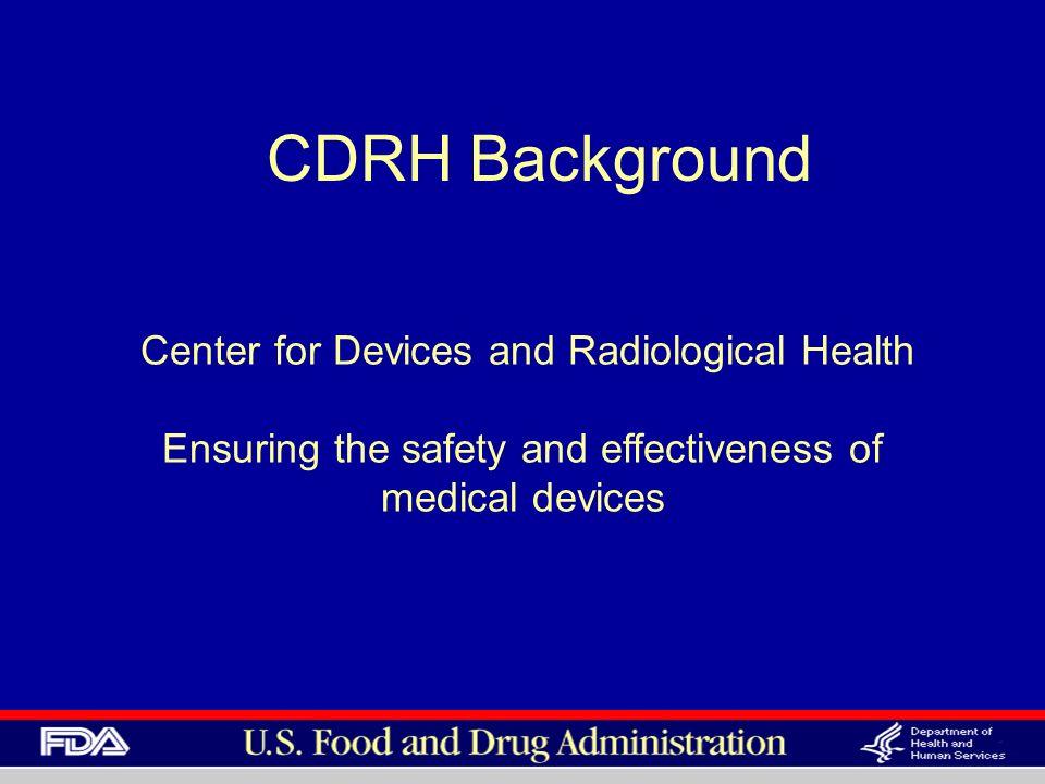 Postmarket Surveillance Activities Medical Device Reporting (MDR) system Data mining Medical Product Surveillance Network (MedSun)