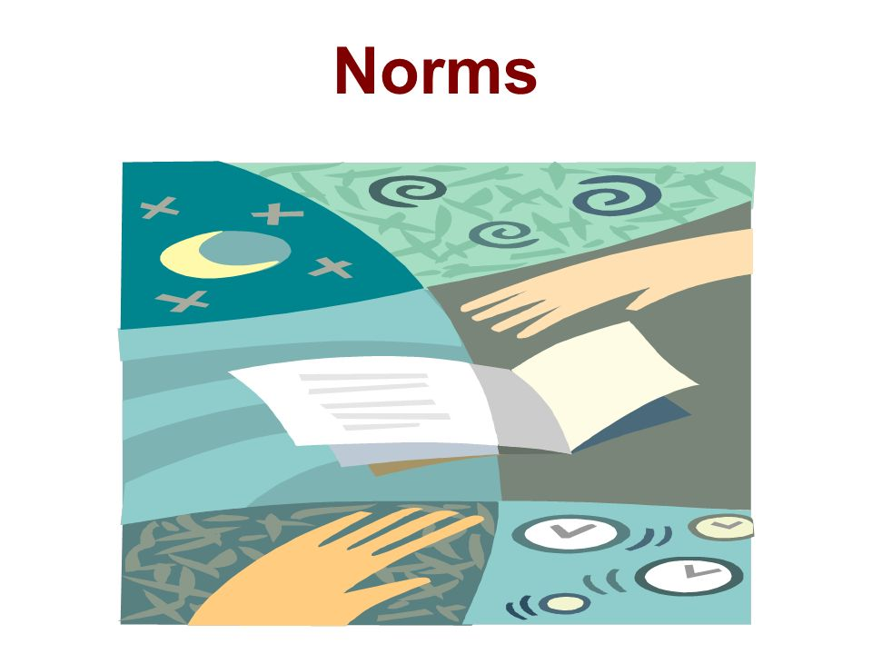 A Look at Rational Numbers through CCSS