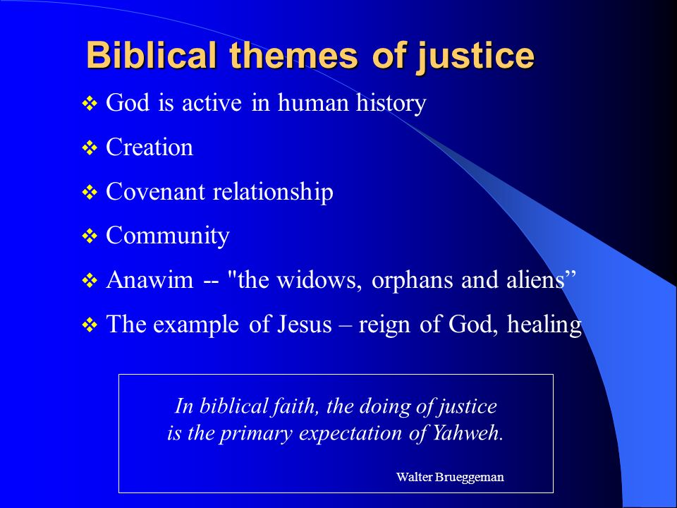 Catholic Social Teaching Rooted in the Bible Continually developed in Catholic Social Teaching -- Observe, judge, act