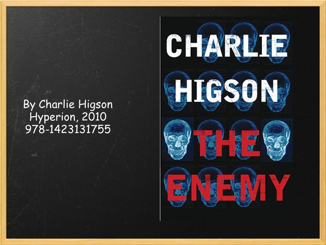 By Anna Godbersen HarperCollins, 2010 978-0061962660