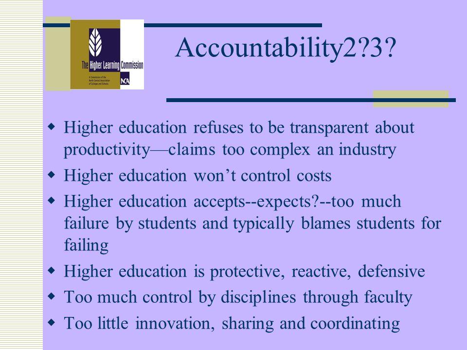 Accountability2 3.
