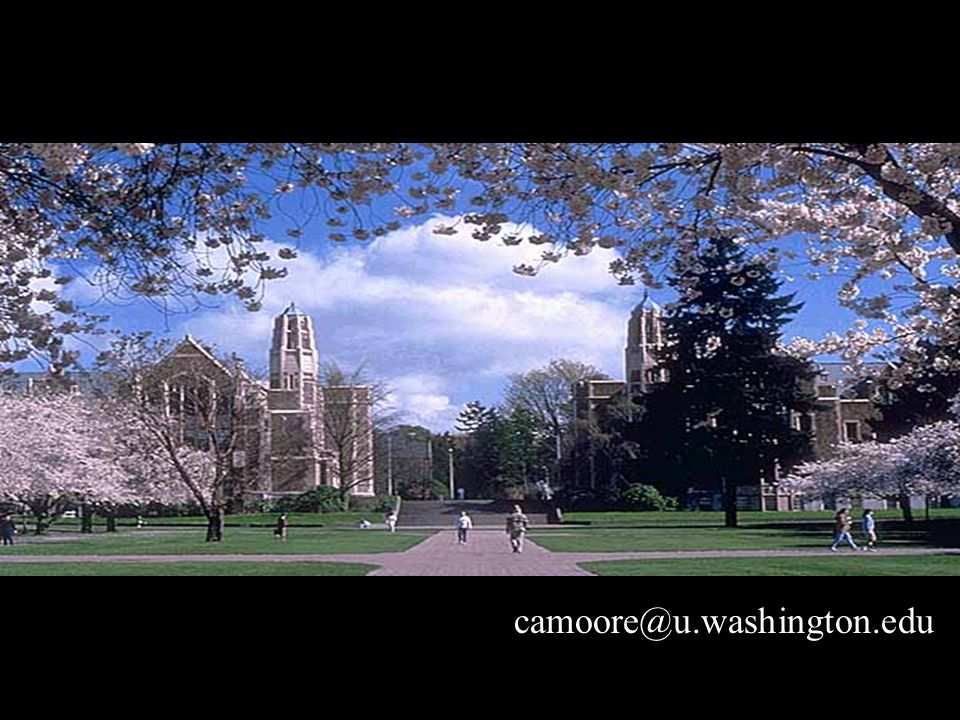 camoore@u.washington.edu