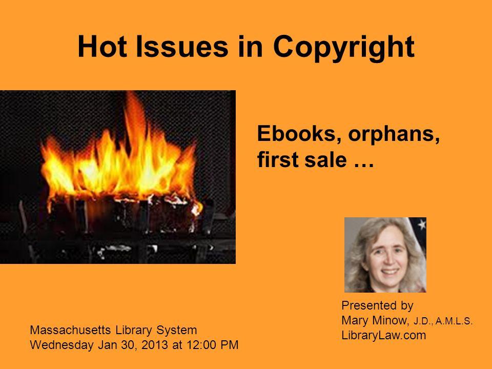 LENDING CONTENT Copyright Safe OK: Public Domain Creative Commons Permission (e.g. local author)