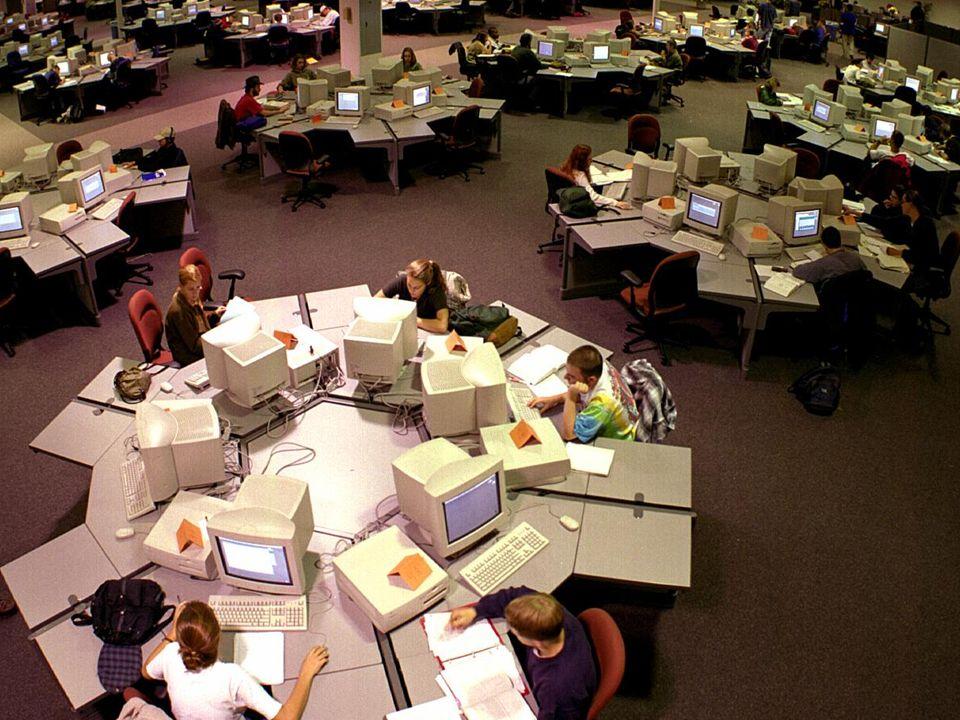 3 Courses b 1015 Pre-Calculus - Computer Tutorials b 1016 Calculus/Trig (Biology, etc.) b 2015-6 Calculus b 1114 Linear Algebra - Online course b 1205-6 Calculus b 1224 Vector Geometry - Interviews b 1525-6 Calculus/Matrices (Business) b 1535-6 Calculus/Geometry (Architects)