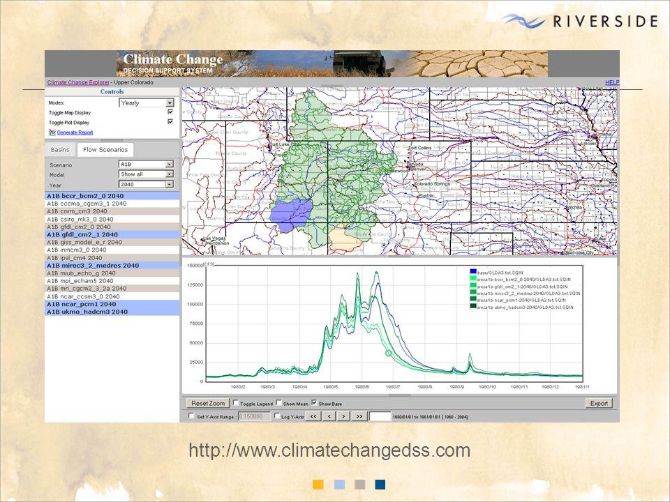 http://www.climatechangedss.com