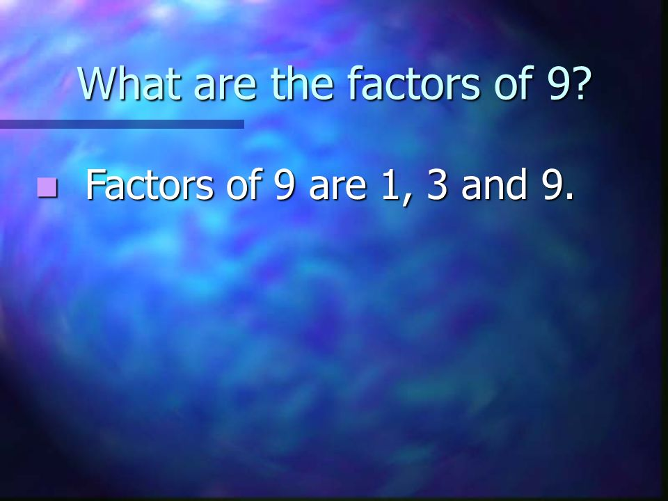 Simplify or Reduce This Fraction 12 16 3 4 ÷ 4 4 =