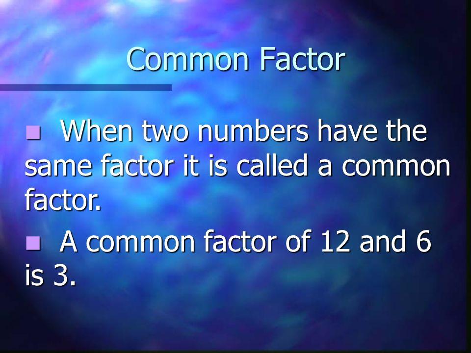6 9 2 3 ÷ 3 3 =