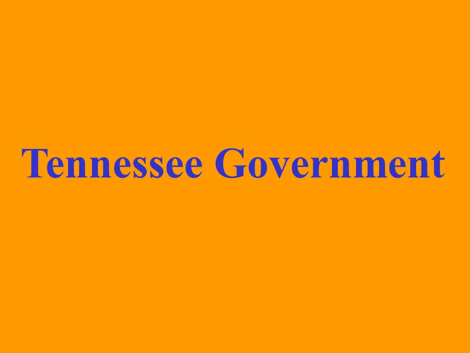Governor Phil Bresden Tennessees Current Governor