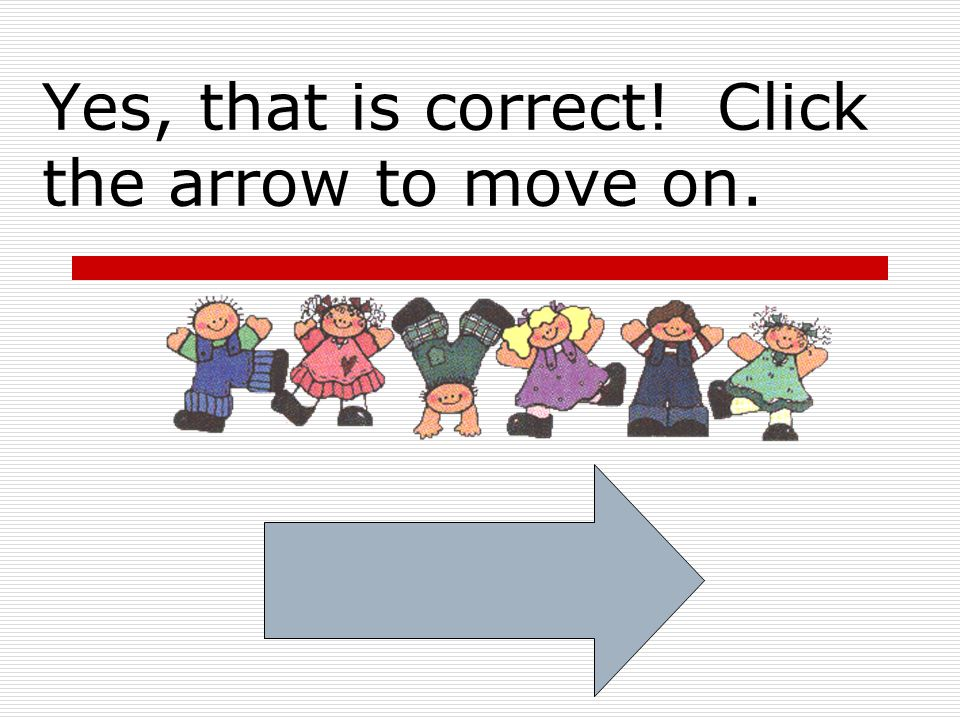 Sorry! Click the arrow below to try again.