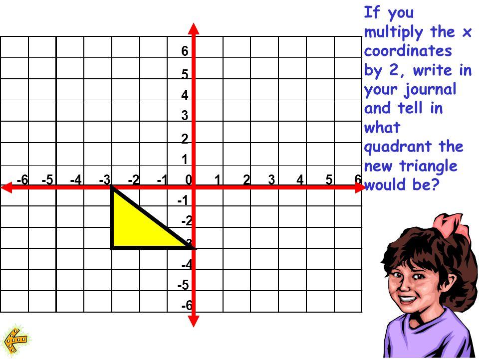 Graph Challenge Activity #2