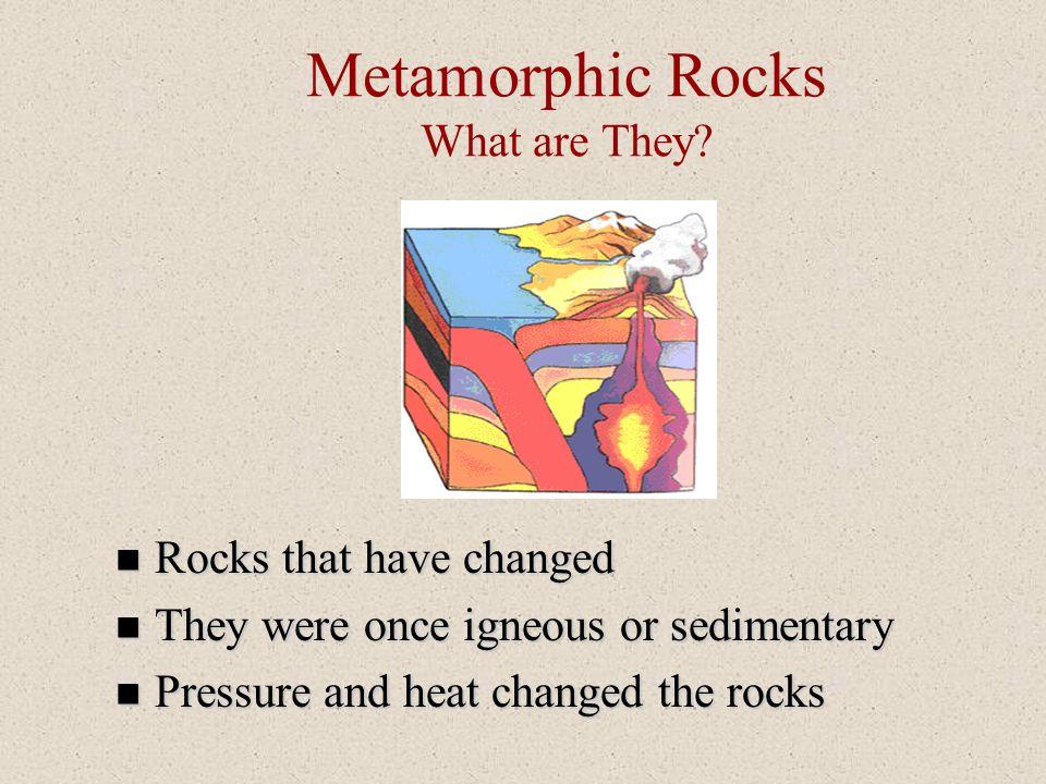 Types of Sedimentary Rocks Gypsum Sandstone Shale Limestone Conglomerate