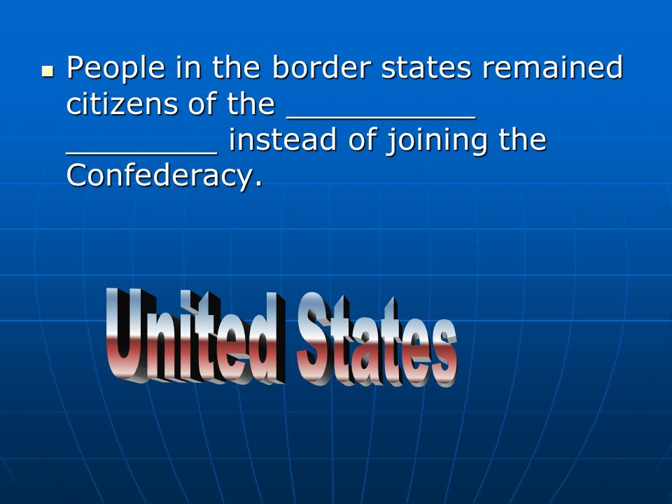 Which amendment gave citizenship to all people born in the United States including former slaves?