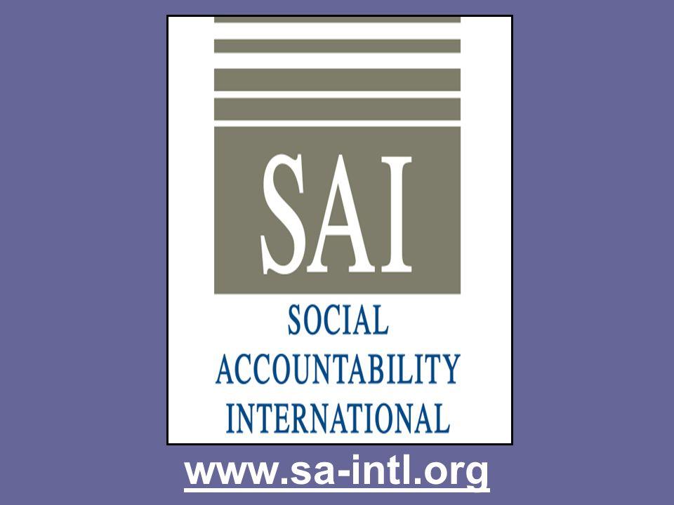 www.sa-intl.org