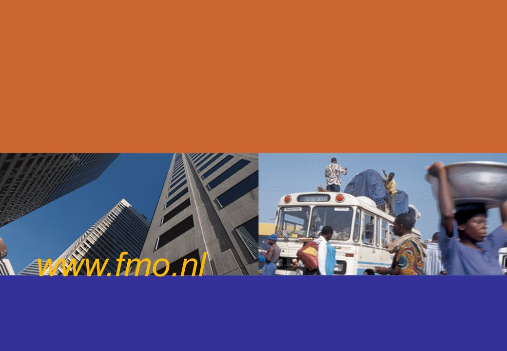 www.fmo.nl