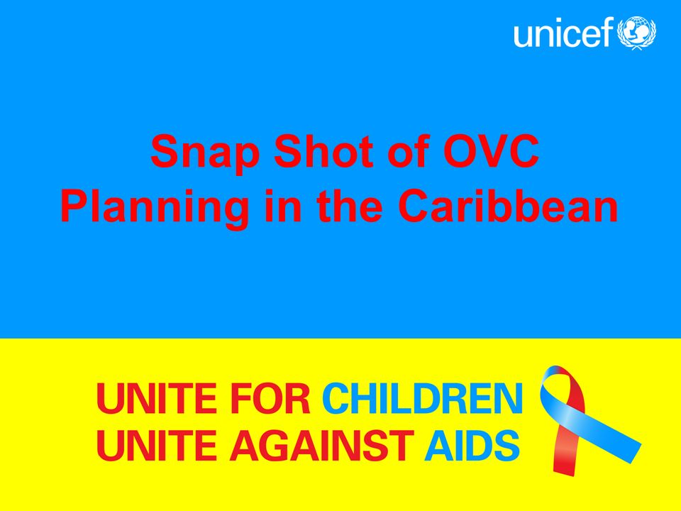 Facts Three quarters of the 250,000 people infected wit HIV live in two countries: Haiti and Dominican Republic.