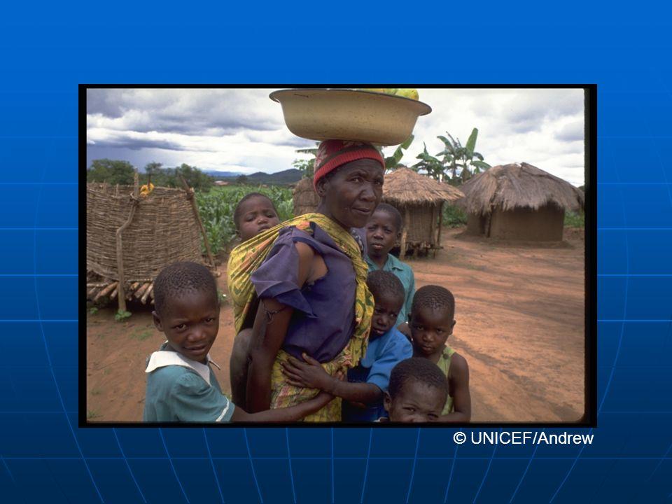 © UNICEF/Andrew