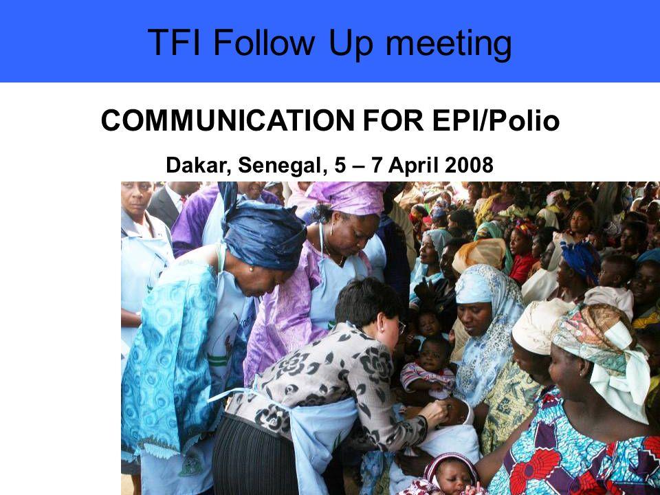 Sources of information, Danadi Ward, Sule Tankakar LGA, Jigawa IPDs JAN-08