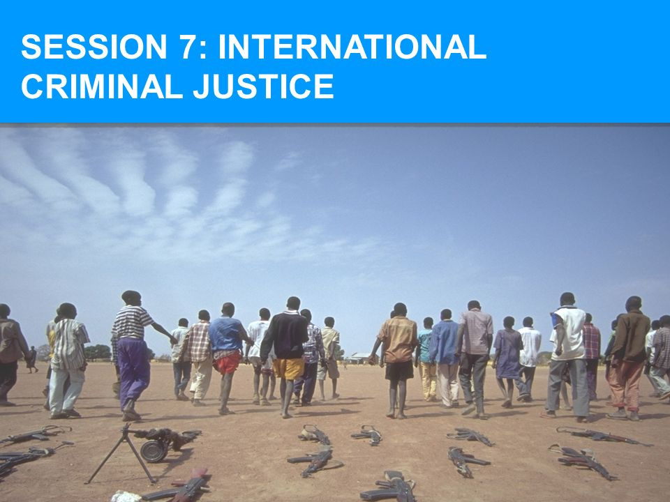 CORE CRIMES OF INTERNATIONAL CRIMINAL LAW 1) How would you classify the massacre of the nearly 1 million ethnic Tutsis that occurred in Rwanda in 1994 at the hands of the Hutu ethnic group.
