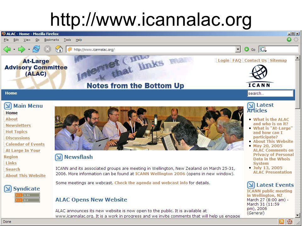 http://www.icannalac.org