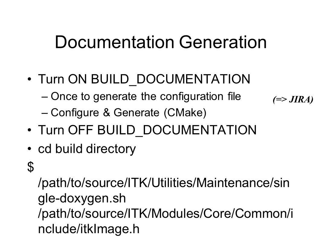 Few Commands \class \brief \tparam \param \return \code \li \sa \ingroup \return Description of the return value