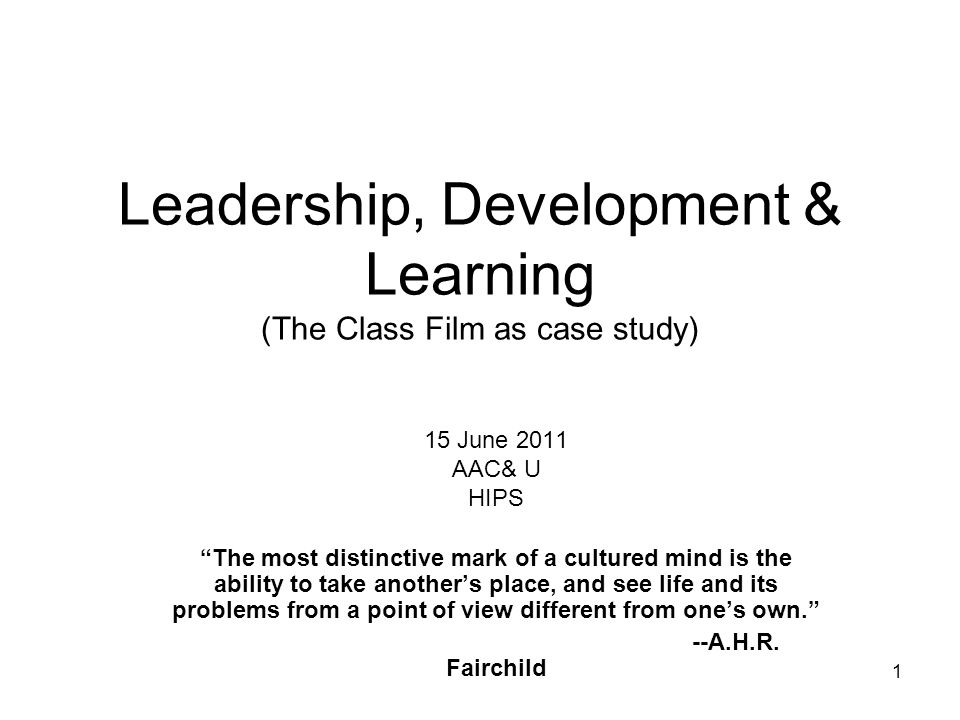 2 Knowledge Areas: Cultural Difficulties & Misunderstandings 1.Work: 2.Time & Space: 3.Language: 4.Roles: 5.