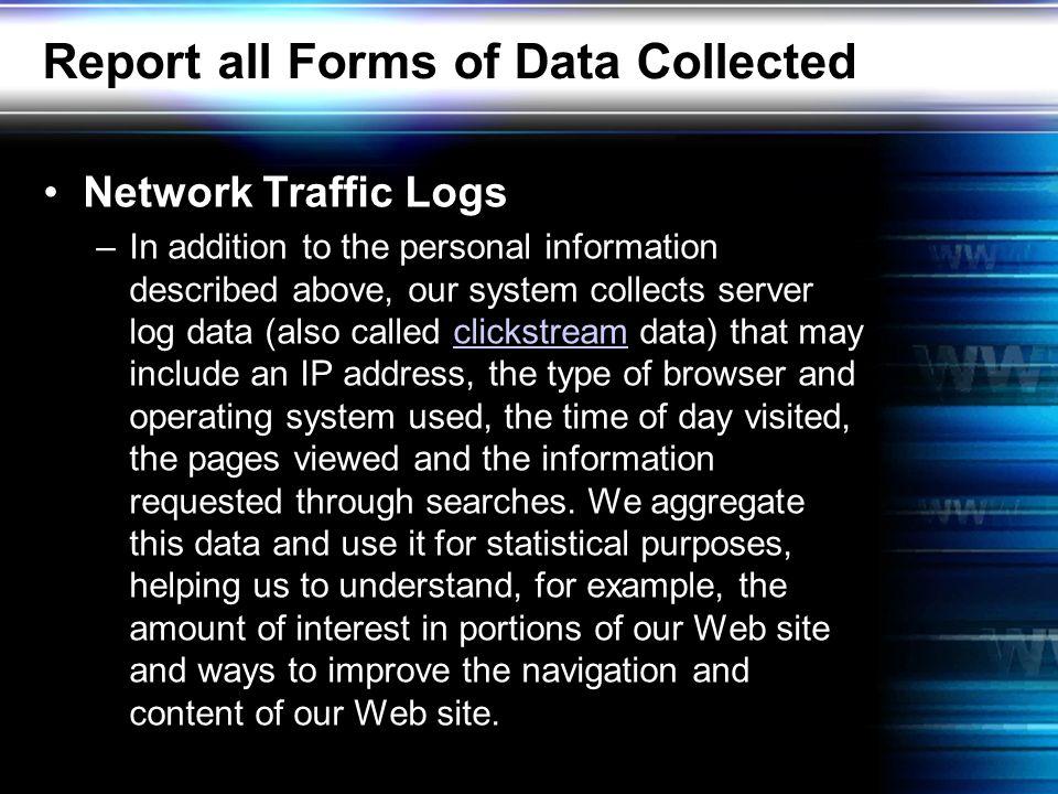 Program# DetectedDetection % WebWasher605,84699.83% AVK 2007604,25599.56% AntiVir603,40899.42% F-Secure594,33397.93% Symantec593,35597.77% Kaspersky592,60697.64% Fortinet589,02897.06% Avast!584,57496.32% AVG583,54196.15% Rising582,77296.02% PC Mag posted the results from May 22, 2007AV-Test.