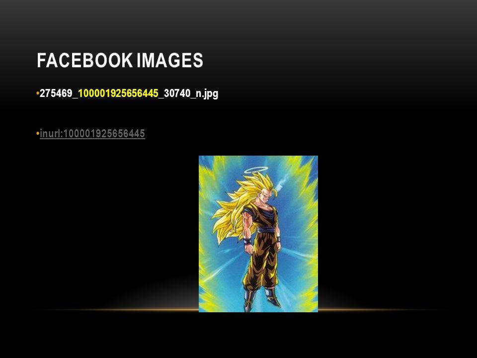 FACEBOOK IMAGES 275469_100001925656445_30740_n.jpg inurl:100001925656445 inurl:100001925656445