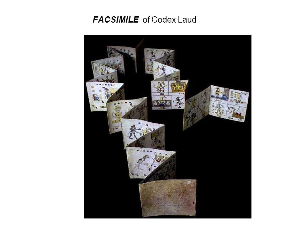 Codex Mendoza, f.