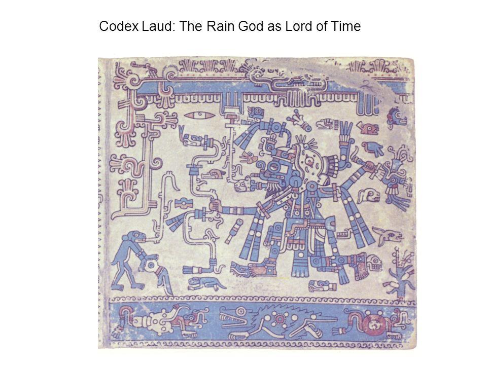 Codex Mendoza: Folio 51r – a wedding ceremony