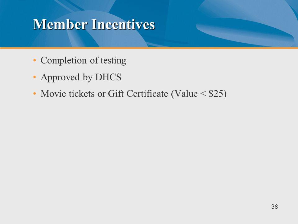 DHCS NCQA Diabetic Measures MeasureMPLHPL HgA1C testing77.690.9 Hg A1C control (< 8.0%)39.959.1 LDL-C testing70.484.2 LDL-C Control (<100 mg/dl)27.345