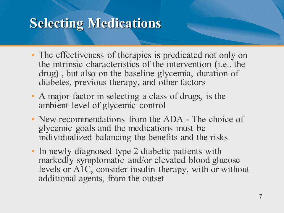 DHCS NCQA Diabetic Measures MeasureMPLHPL HgA1C testing77.690.9 Hg A1C control (< 8.0%)39.959.1 LDL-C testing70.484.2 LDL-C Control (<100 mg/dl)27.345.9 Nephropathy screening or treatment73.986.9 Retinopathy screening43.870.6 Blood Pressure (<140/90)54.376.0 37