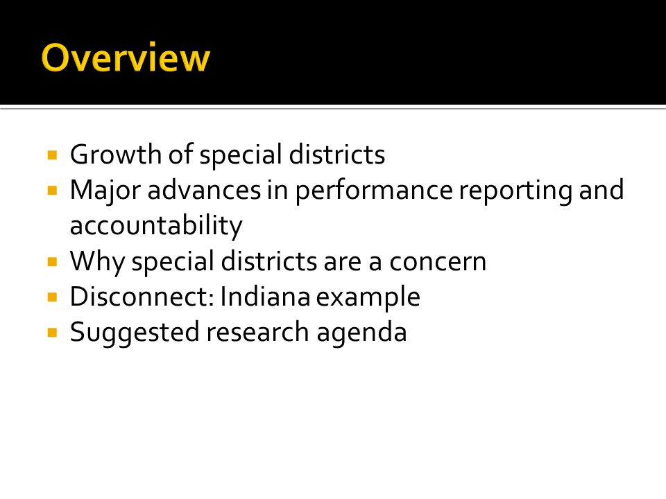 Indiana Commission on Local Government Reform Gov.