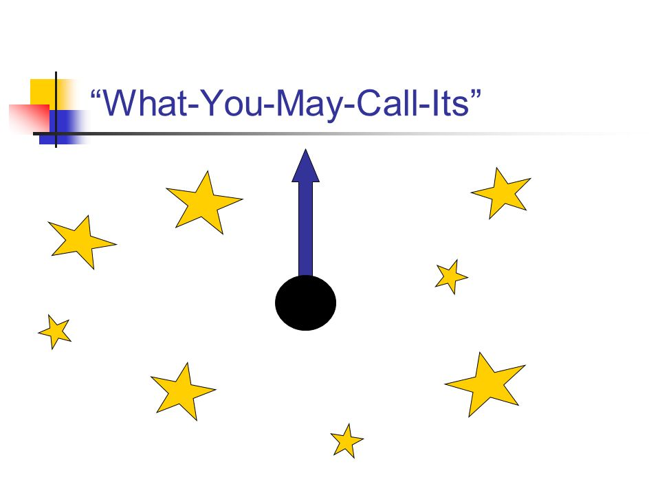 What-You-May-Call-Its