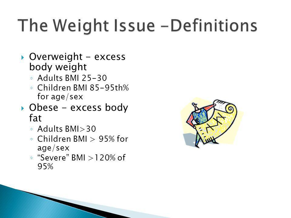 Sisson (2009) Ethic differences in adiposity and subcutaneous fat White children and adolescents demonstrated greater adiposity than black counterparts Use of anthropometric measurements (sum 4 skin fold measures and For a given BMI african american children demonstrated lower skin fold measurements and waist circumference