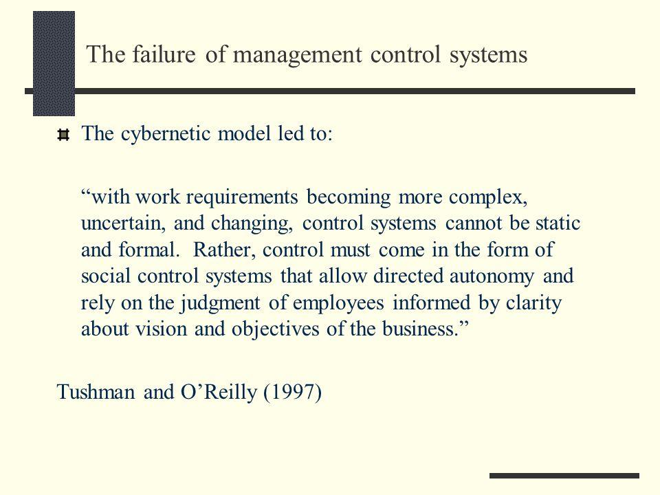 Innovation as a process * Making Innovation Work, Davila, Epstein, Shelton: Wharton School Publishing 2005.