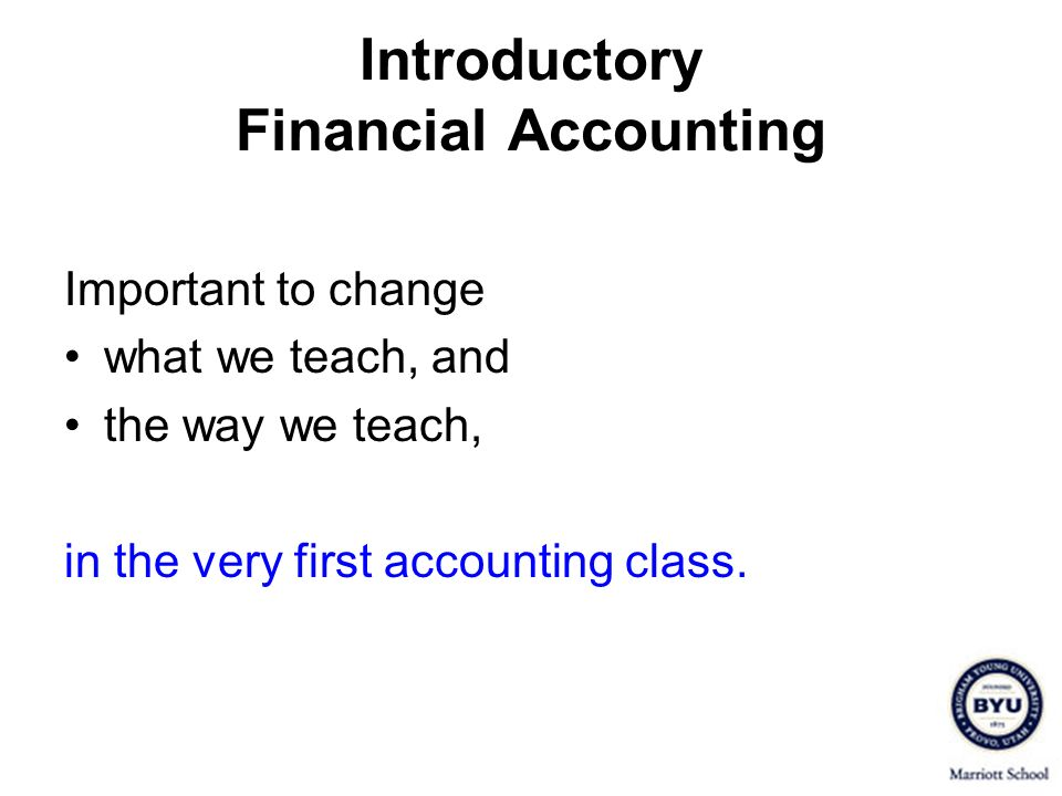 Introductory Managerial Accounting Capital Budgeting Spreadsheet Assignment I show them a completed sample.