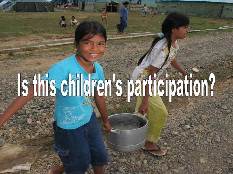 UNICEF 15
