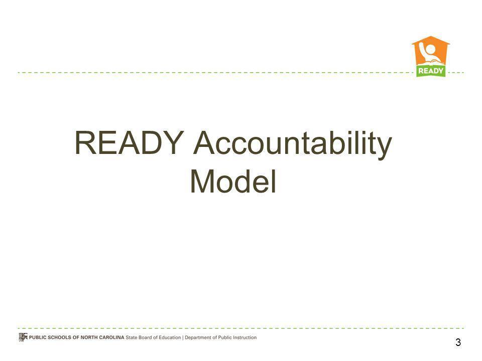 READY Accountability Model 3