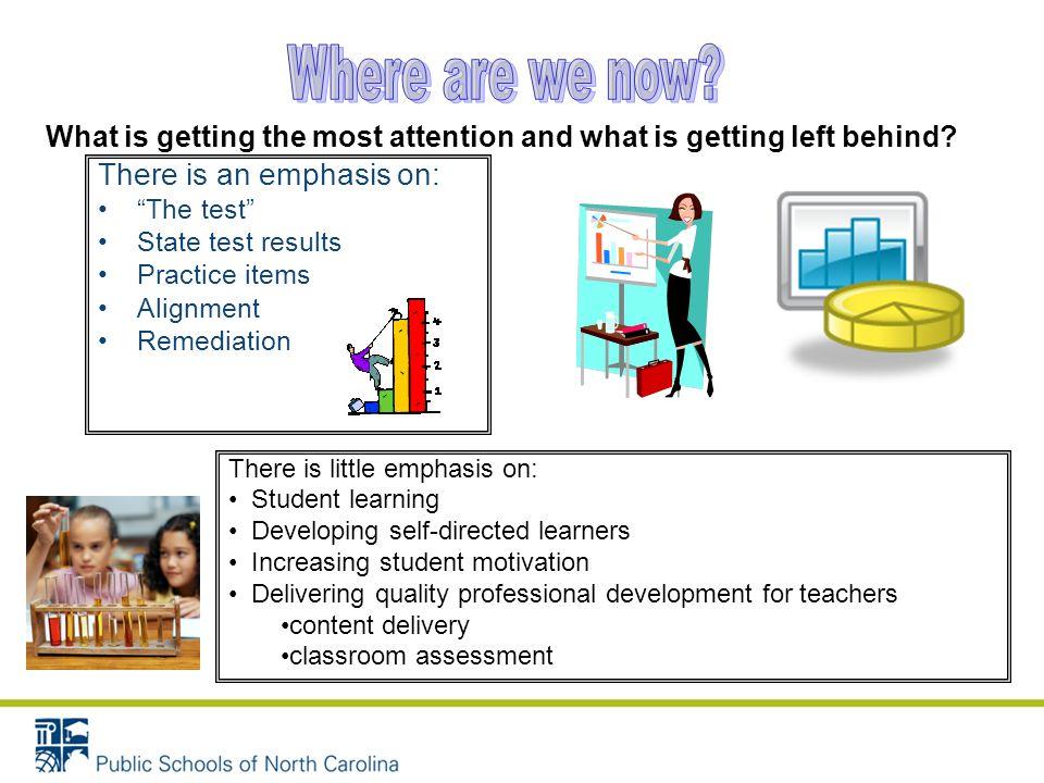 ProductsSkillsReasoningKnowledge ©Copyright Educational Testing Service/Assessment Training Institute