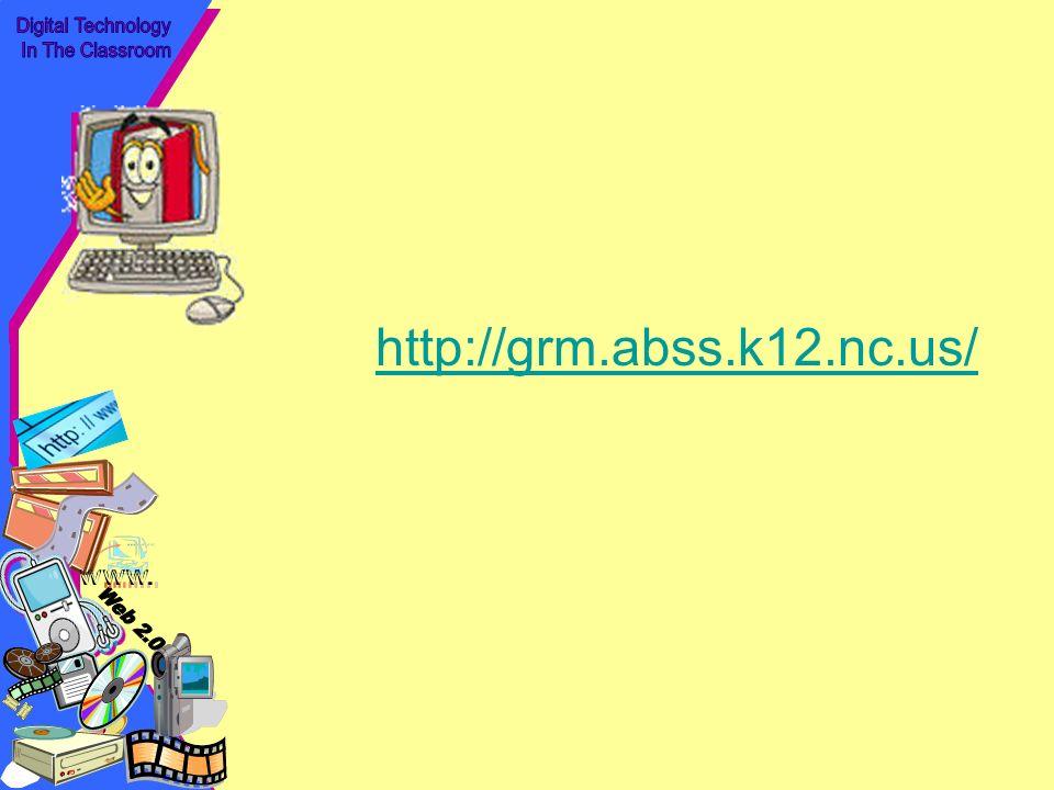 http://grm.abss.k12.nc.us/