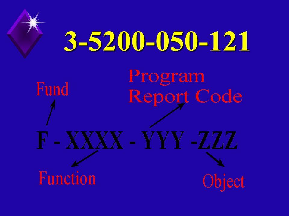 3-5200-050-121