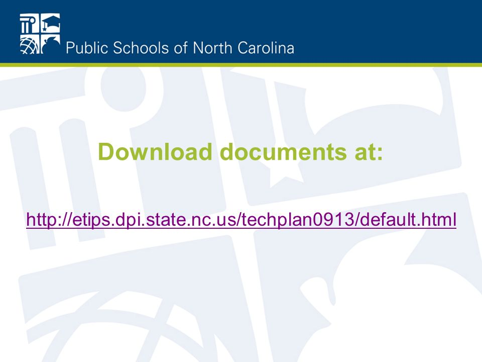Download documents at: