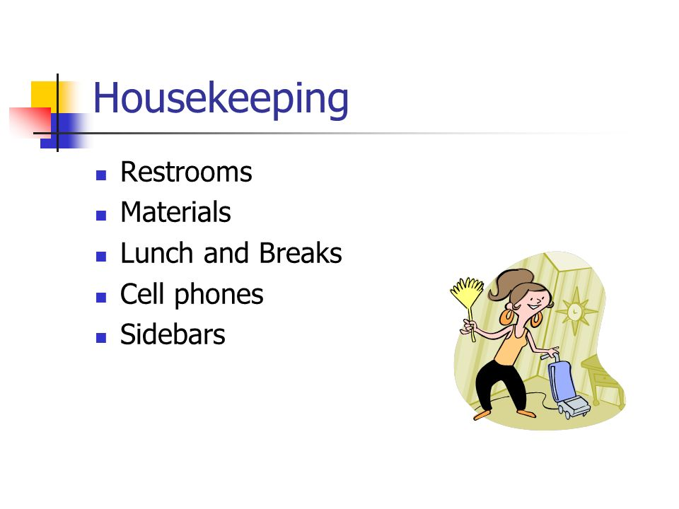 Spelling Inventory Assesses the word knowledge students have to bring to the tasks of reading and spelling.