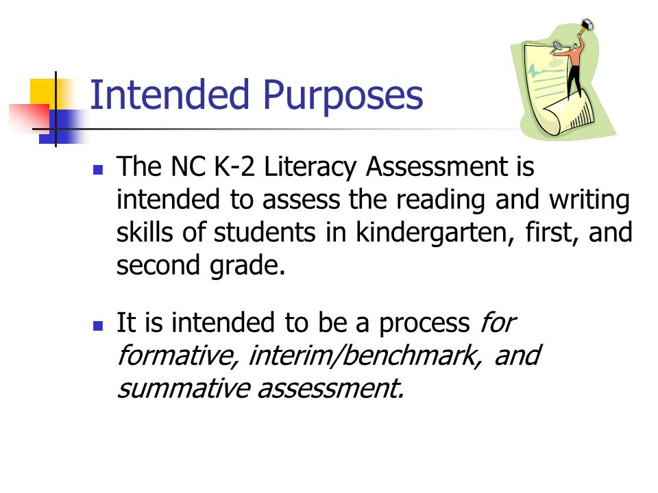 Qualitative Fluency Rubric Rubric Score 4: Reading is in large, meaningful phrases.