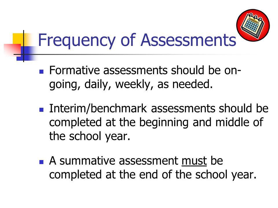 A Running Record Considerations for ELLs Does it make sense.