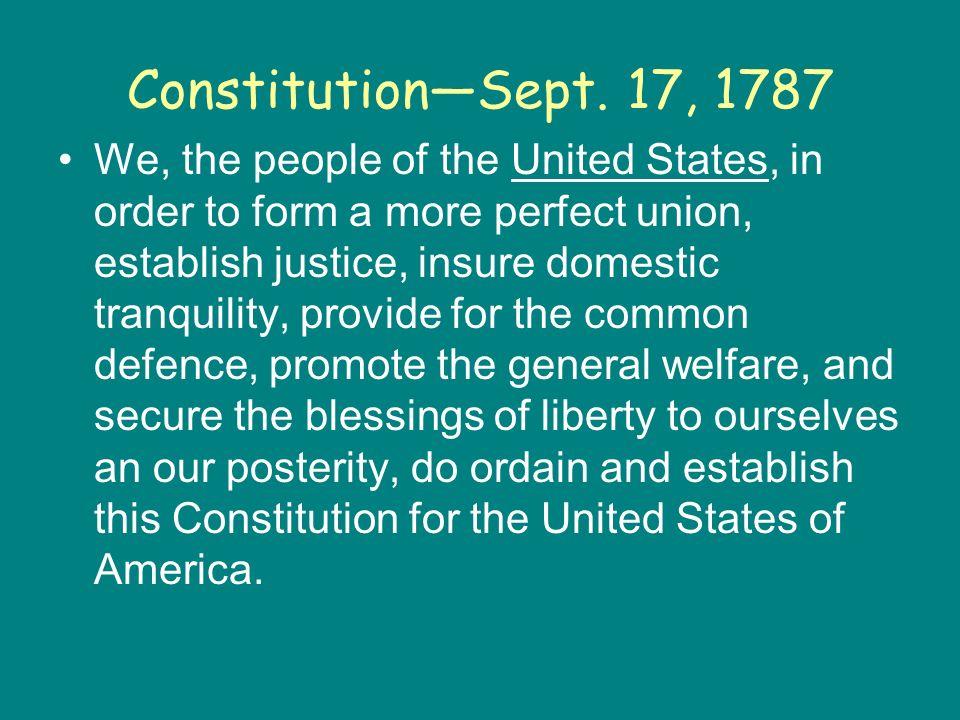 ConstitutionSept.