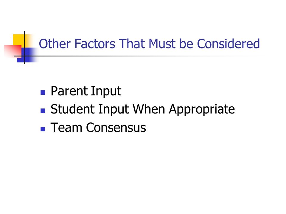 Must every objective on the NCAAAI be taught during the school year.