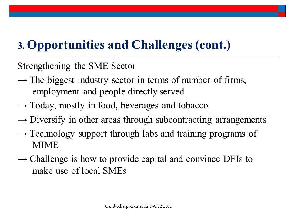 Cambodia presentation 5-8/12/2011 3.