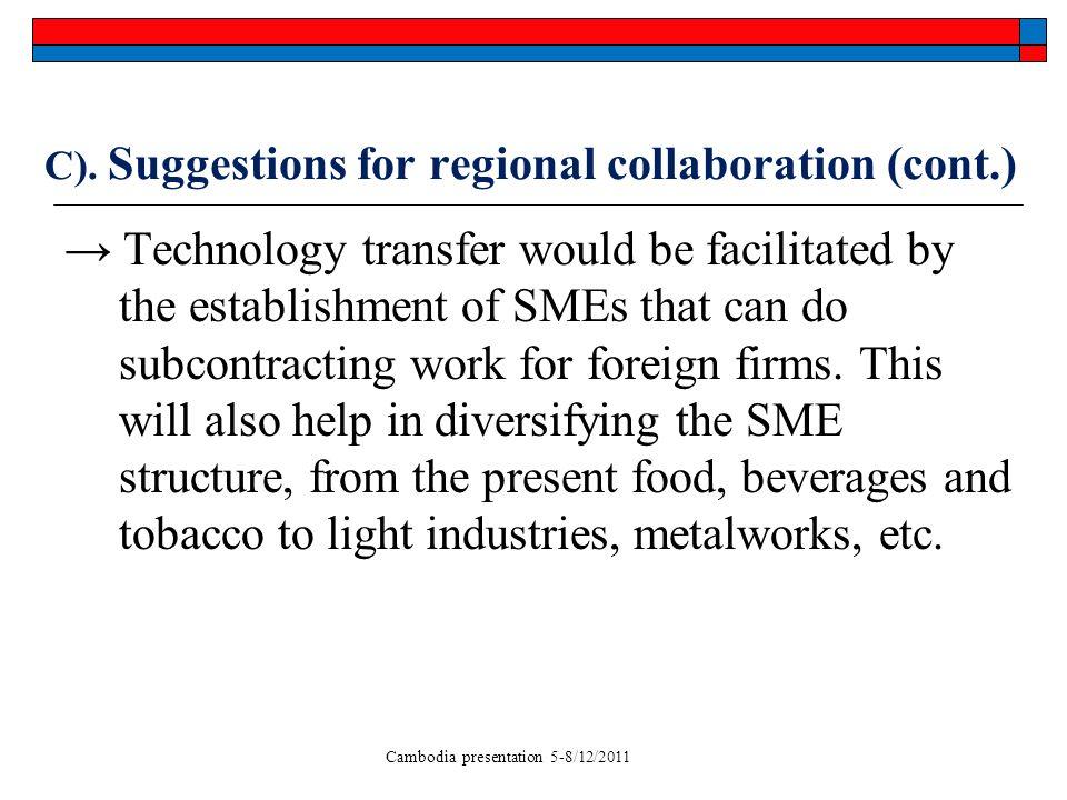 Cambodia presentation 5-8/12/2011 C).