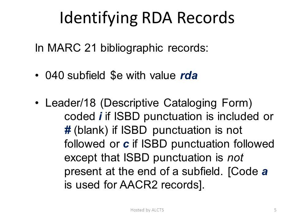 Publication, Distribution, Etc.AACR2 1.4B4, 1.4D2 260 $a Vancouver, B.C.